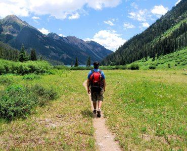 reisverzekering voor backpacken