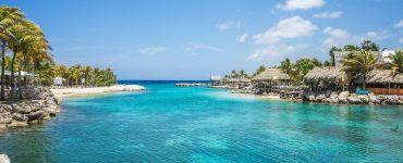 bezienswaardigheden Curaçao