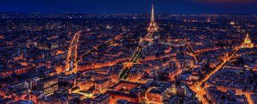 bezienswaardigheden Frankrijk