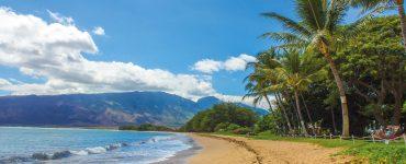 bezienswaardigheden Hawaii