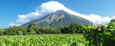 bezienswaardigheden-Nicaragua