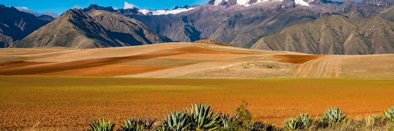 bezienswaardigheden-bolivia