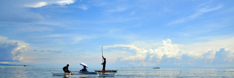 bezienswaardigheden filipijnen