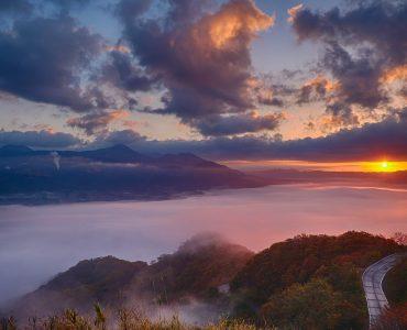 beste reistijd japan