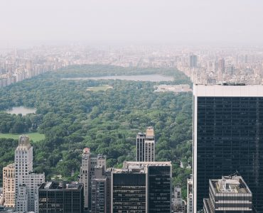 city pass new york