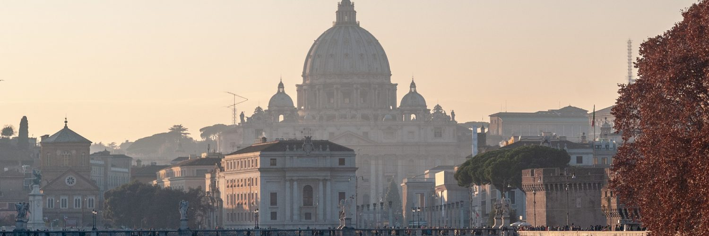 rome kortingskaarten