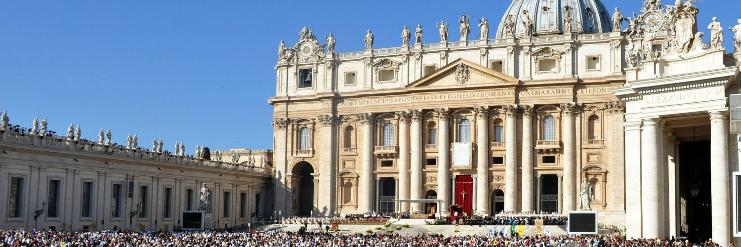 vaticaanstad tickets