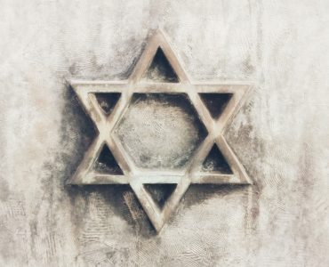 jewish museum londen