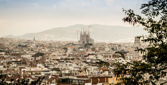 El born ccm barcelona