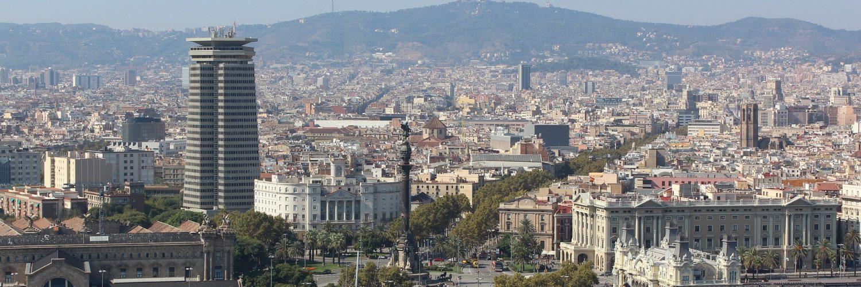 muhba museu dhistoria barcelona